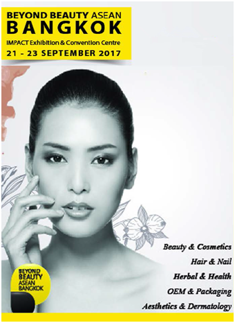 we-will-participate-the-beyond-beauty-asean-bangkok-2017